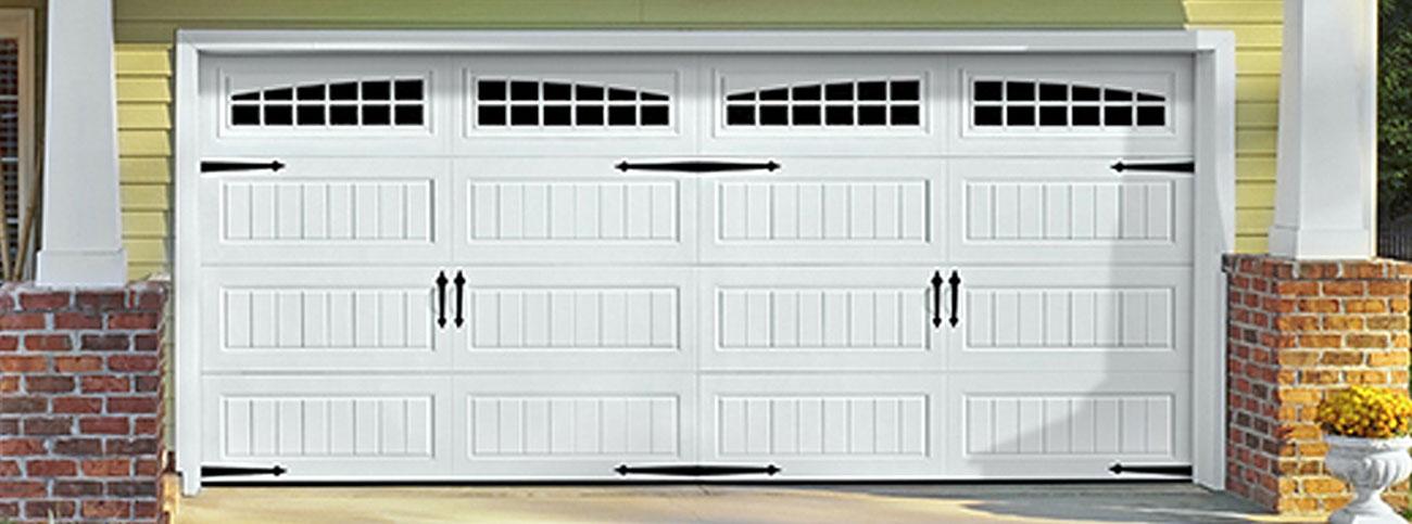 Garage Door Installation Northern Virginia